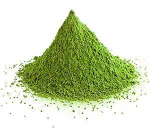 superfood-matcha